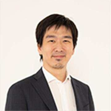 松上 純一郎 プロフィール写真