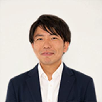 渡邉 浩良 プロフィール写真