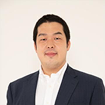 大塚 雄之 プロフィール写真