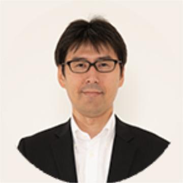 丸尾 武司 プロフィール写真